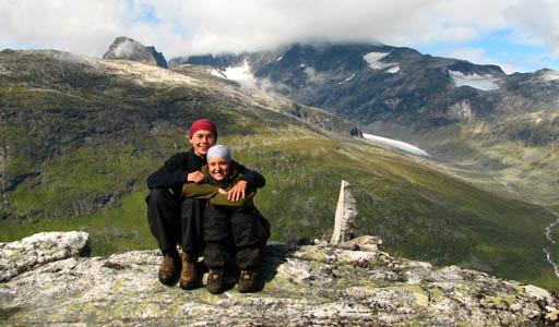 2006-Norway
