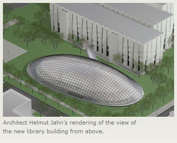 080513-library2.jpg
