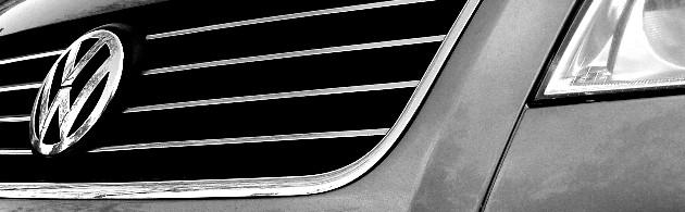 Volkswagen zoom