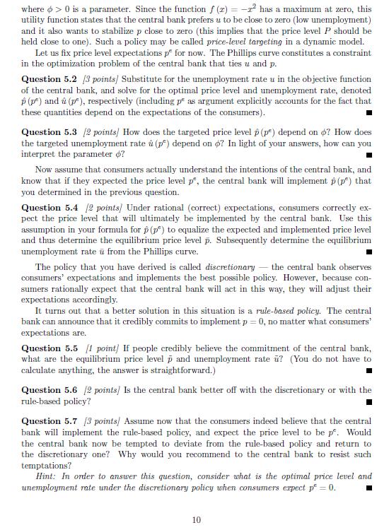Exam page 10