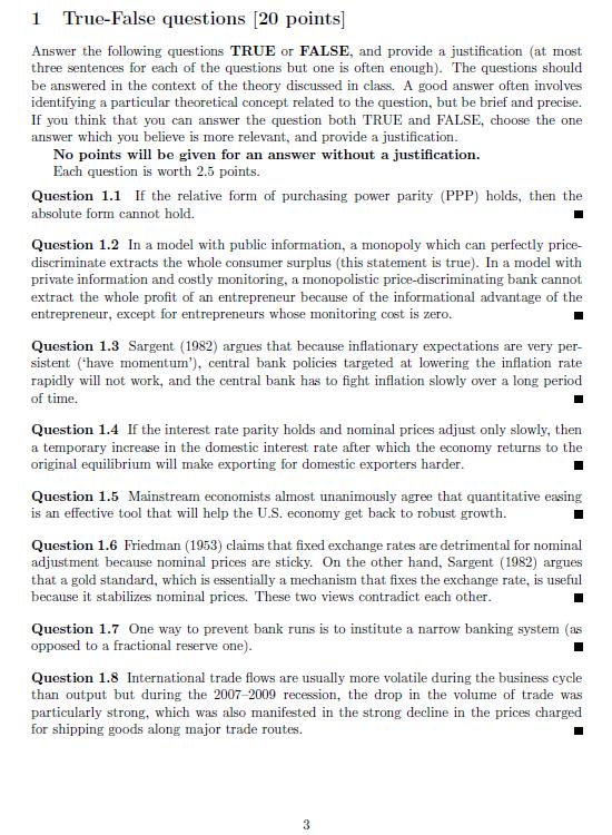 Exam page 3