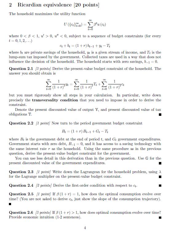 Exam page 4