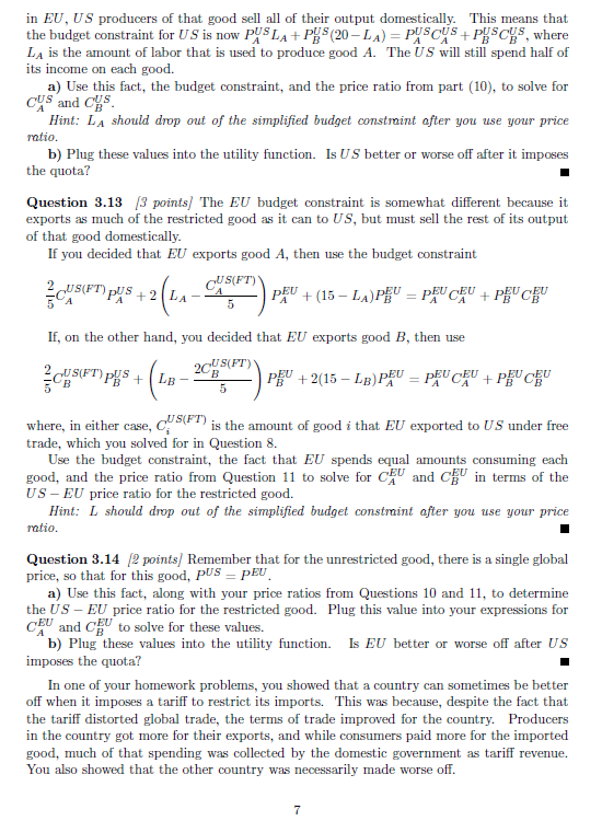 Exam page 7