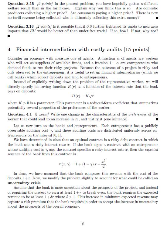 Exam page 8