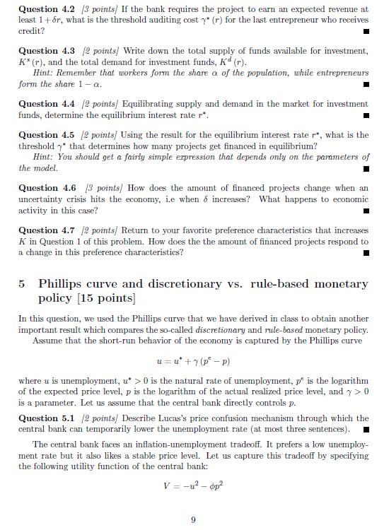 Exam page 9