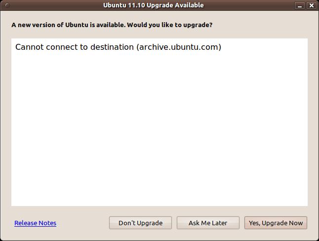 Screenshot-Ubuntu 11.10 Upgrade Availabl
